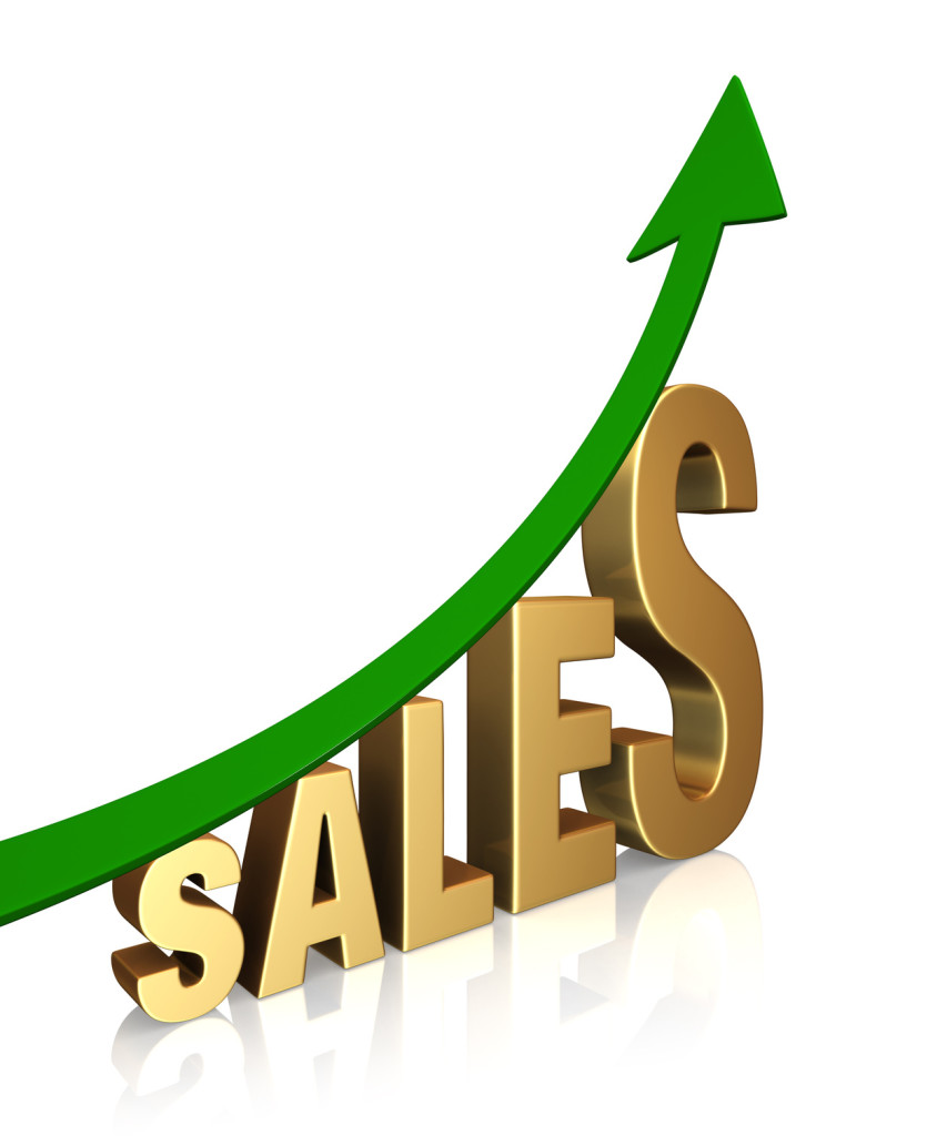 How to create Sales Success